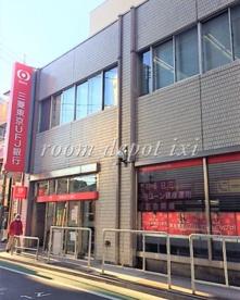 三菱東京UFJ銀行 江古田支店の画像1