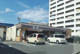 セブンイレブン 名古屋旗屋2丁目店