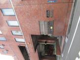 警視庁上野警察署