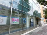 横浜銀行 保土ケ谷支店