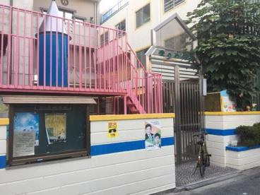 愛の恵幼稚園の画像1