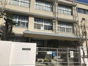 大阪市立豊崎中学校の画像2