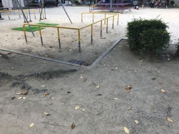 本庄川崎公園の画像2