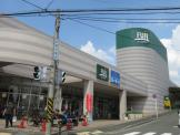 ホームセンターコーナン宮前上野川店