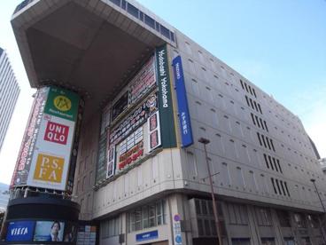 みずほ銀行 横浜駅前支店の画像1