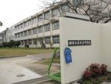 堺市立美木多中学校