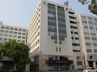 神奈川県立神奈川工業高等学校の画像1