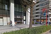 セブン‐イレブン 新横浜3丁目店