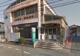 横浜農協荏田支店
