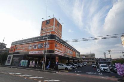 快活CLUB 戸田店の画像1