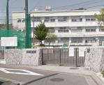 横浜市立都田小学校