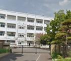 横浜市立山田小学校