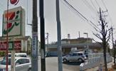セブン‐イレブン 横浜美しが丘5丁目店