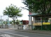 所沢市立 和田小学校