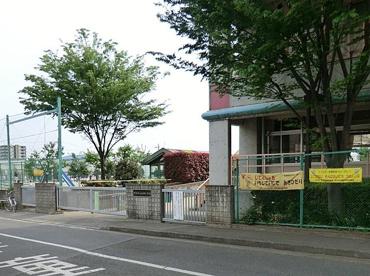 所沢市立 和田小学校の画像1