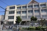 堺市立上野芝小学校