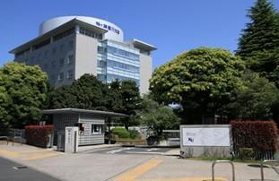 神奈川大学の画像1