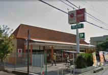 マルヤ 和戸店