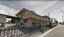宮代町立須賀小学校
