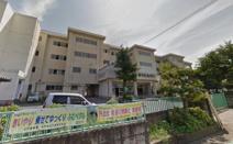 宮代町立須賀中学校
