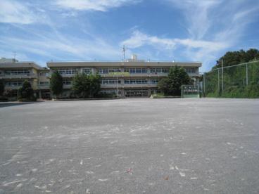 さいたま市立片柳小学校の画像2
