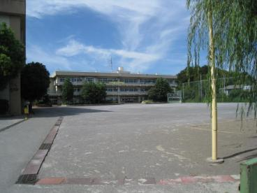 さいたま市立片柳小学校の画像3