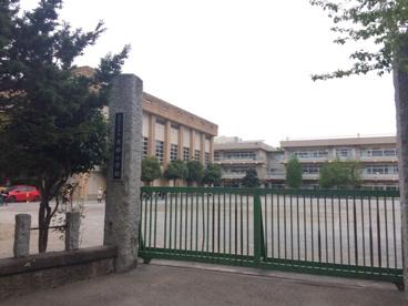 さいたま市立片柳小学校の画像4