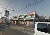 クスリのアオキ 宮代店