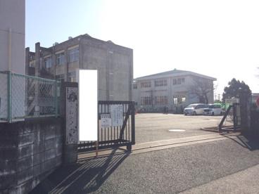 さいたま市立馬宮中学校の画像2