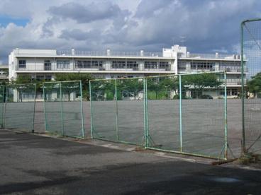 さいたま市立馬宮中学校の画像4
