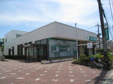 埼玉りそな銀行 指扇支店の画像1