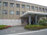 西大宮病院