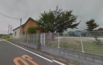 姫宮保育園