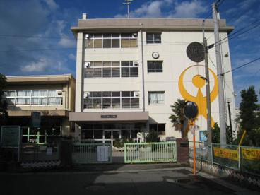 さいたま市立植水小学校の画像1