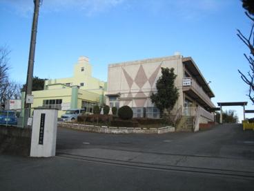 さいたま市立指扇小学校の画像2