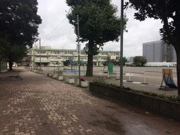 さいたま市立指扇小学校の画像5