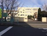 さいたま市立大宮東中学校