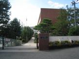 さいたま市立三橋中学校