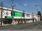 フードワン田奈店