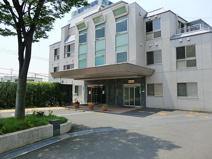 高田中央病院