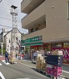 まいばすけっと 日吉本町3丁目店