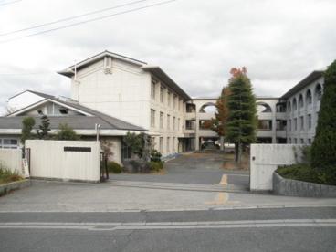 山田荘小学校の画像1