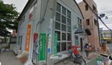 川崎堰郵便局