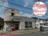 川崎中野島郵便局