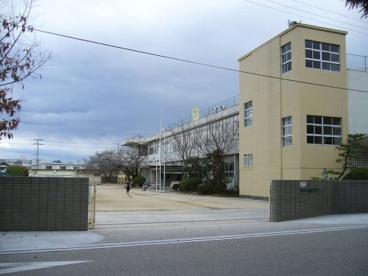 相楽小学校の画像1