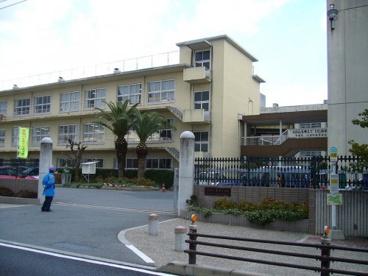 木津小学校の画像1