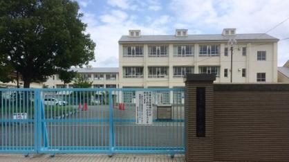 左京小学校の画像1
