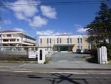 安曇川中学校