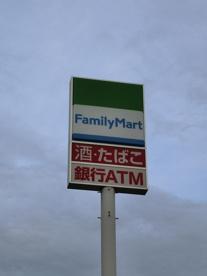 ファミリーマート 川崎麻生片平店の画像3