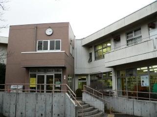 第三図書館の画像1